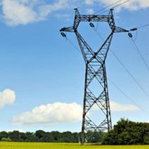 L'UFC s'alarme de la qualité d'alimentation de notre réseau électrique   Energy Market - Technology - Management   Scoop.it