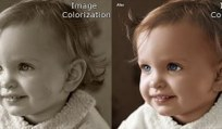Photo Retouching Services | Pro Image Experts | Scoop.it