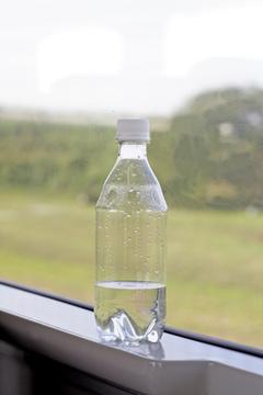 códigos de botellas de plástico y de seguridad para su reutilización o reciclaje | eHow en Español | maternal and child health | Scoop.it