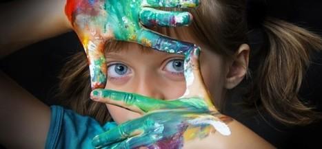 Las 5 escuelas más innovadoras del 2014 | Creativa Escolar | Scoop.it