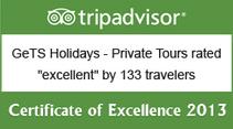 Un tour Birding increíble en el Gran Rann de Kutch | India Viajes | Scoop.it