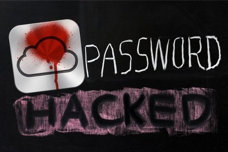 Russian gangs take 1.2B passwords, 500M email addresses in biggest Web heist ever | facts | Scoop.it