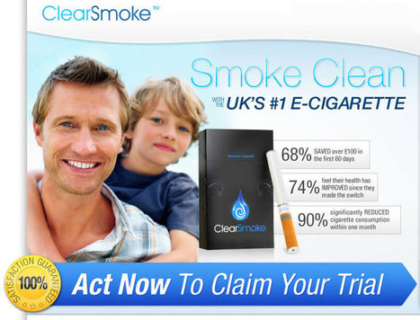 Smoke anywhere and anytime! | Smoke anywhere and anytime! | Scoop.it