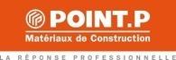 Reconnu Garant de l'Environnement (RGE) - Distributeur de matériaux de construction - Point.P - notre partenaire. | Avec IFECO devenez RGE ! | Scoop.it