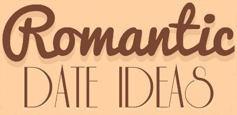Romantic Date Idea | Romantic Date Ideas | Scoop.it