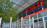 Tesco launches £2.50 a month broadband deal | Interesting News Stories | Scoop.it
