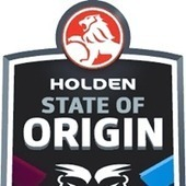 State of Origin Live Streaming Online | Sports Live Streaming Online 2013 | Scoop.it