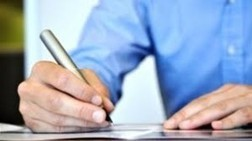 A Very Quick Guide To Improving Student Writing - Edudemic | Social Media 4 Education | Scoop.it