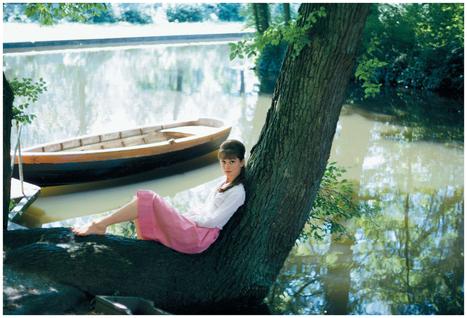 Audrey Hepburn. Photographs 1953-1966 | Fotografia | Scoop.it