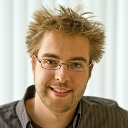 Dries #Buytaert Is Building the Next 'Red Hat-Like' #OpenSource Success Story | Peer2Politics | Scoop.it