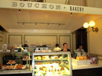 Zagat Ranks Bouchon Bakery Among Best New Eateries -  [AMERICAN RETAIL] | Food, Bakery & Restaurant Business all over the world | Scoop.it