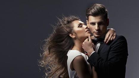Los ejecutivos prefieren pareja a domicilio - ABC.es | Relaciones de pareja | Scoop.it