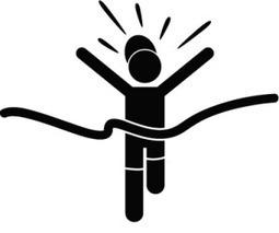 Quand la récupération devient la clé du succès | Entrainement Triathlon | Scoop.it