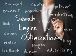 What Every Leader Needs to Know about SEO - Forbes | SEO Process | Scoop.it