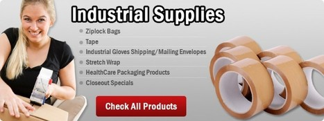 The Poly Team — why you need Poly Mailers!! | Shipping Envelopes | Mailing Envelopes | Scoop.it
