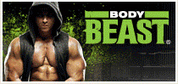 Fitness in 21 days is a Scam? Not Really | Free and Fit- Beachbody Fitness Coach | Scoop.it
