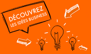 Création d'entreprise par les étudiants - Les Entrepreneuriales   Amorcage entrepreneuriat   Scoop.it