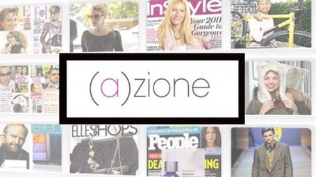 Azione PR Hires New Public Relations VP - Transworld Business | In PR & the Media | Scoop.it