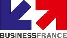 Business France naît de la fusion d'Afii & d'Ubifrance - Commerce International | Portail Veille Economique Bretagne | Scoop.it
