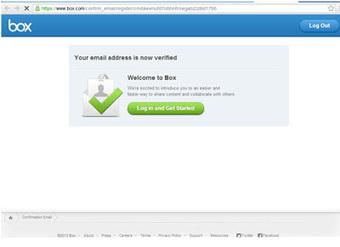 Administración de la Poducciòn: Almacenamiento de archivos | Módulo de aprendizaje | Scoop.it