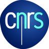 Actualité des laboratoires du CNRS en Midi-Pyrénées