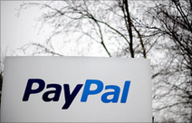 PayPal Woos Merchants with Expanded Cash Management | Digital-News on Scoop.it today | Scoop.it