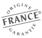 Origine France Garantie : un label accessible à toute ... - Afnor | Les normes et méthodes | Scoop.it