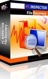 Pc Inspector File Recovery 4.0 Free Download Full Version | softwares | Scoop.it