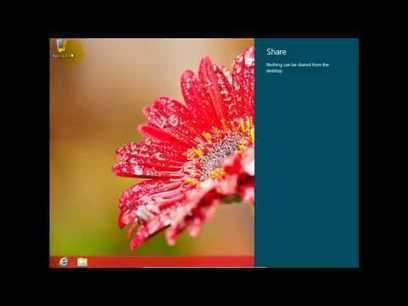 Windows 8 Microsoft: Con Metro Le App Prima Del Desktop | Software: Recensioni e Guide | Scoop.it