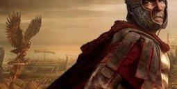 PC Release - Settembre 2013 | Videogiochi | Scoop.it