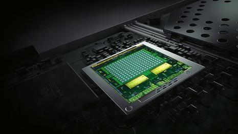 WebCL Will Soon Let Web Developers Harness The Power Of Multi-Core GPUs And CPUs From The Browser | TechCrunch | opencl, opengl, webcl, webgl | Scoop.it