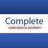 Complete Home Medical Equipment | Medical Supplies in Decatur | Scoop.it