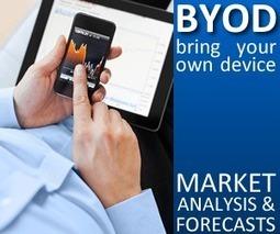 RIM looks to license BB10 for M2M markets - Rethink Wireless | M2M around the world | Scoop.it