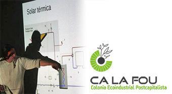 Ca la Fou en Gijón • Cooperativas Integrales | cultura conocimiento | Scoop.it