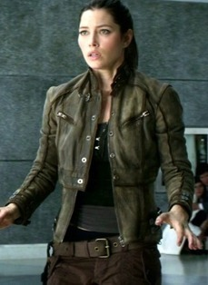 Total-Recall-Melina-Black-Leather-Jacket-2-270x370.png (270x370 pixels) | The Hunger Games Leather Jacket | Scoop.it