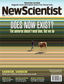 Unprecedented warming uncovered in Pacific depths - environment - 31 October 2013 - New Scientist | Dining | Scoop.it
