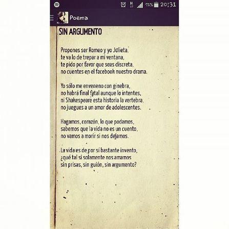 AL CAER EL SOL: LUIS RAMIRO TIENE APP | Música de autor | Scoop.it