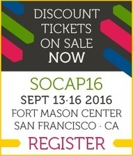 Scaling a social enterprise globally: Can it be done successfully? « SOCAP16 | Inclusive Business in Asia | Scoop.it
