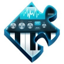 Syntorial - The Ultimate Synthesizer Tutorial | Algorithmic Music Composition | Scoop.it
