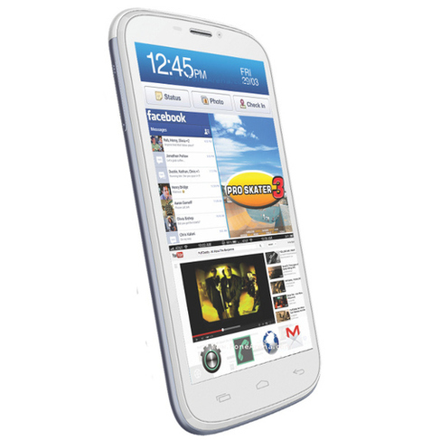 How To Root Celkon A119Q Signature HD   My content   Scoop.it