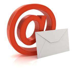 La newsletter indispensable même à l'ère des réseaux sociaux | Marketing Internet | Scoop.it