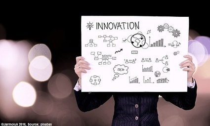 5 KPIs for Measuring the Success of Your Employee Advocacy Program   Gestión del talento y comunicación organizacional- Talent Management and Communications   Scoop.it