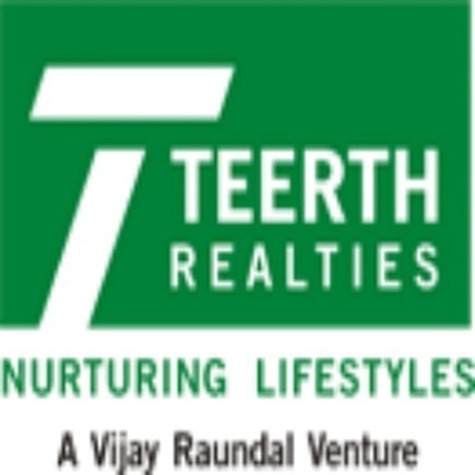 There Has Been a Tremendous Demand For Commercial Properties in Baner Pune   Teerth Towers Pune   Scoop.it