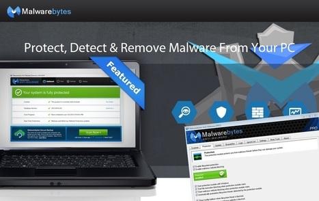 Free Software Download, News, Tutorials - FatCowFiles.com | Free Software | Scoop.it