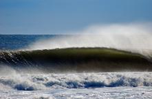 Wind and waves growing across globe: study | Remote Sensing of ocean & coastal waters | Scoop.it