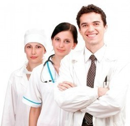 How Medical Legal Services help in Health Care | Internet | Scoop.it