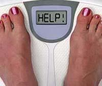 Sulla via dell'anoressia... | Consulto Psichiatrico e Psicologico Online | Scoop.it