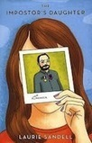 Zambry Films Acquires Graphic Novel 'The Impostor's Daughter'   Ladies Making Comics   Scoop.it