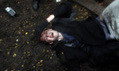The shocking truth about the crackdown on Occupy | The Occupy Movement and Related Issues | Scoop.it