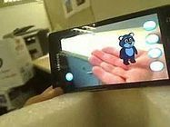 Augmented reality - Wikipedia | DHHpC12 @ICHASS | Scoop.it